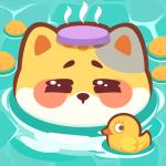 Animal Spa – Lovely Relaxing Game 41 (Mod)