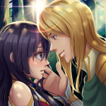 Anime Love Story Games: ✨Shadowtime✨ 20.0 (Mod)