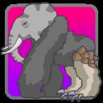Apeirozoic – Strategy Evolution CCG 1.0.7.156 (Mod)