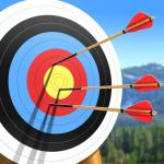 Archery Battle 3D  1.3.9 (Mod)