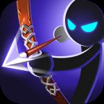 Arrow Go 1.54 (Mod)