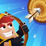 Arrows! 1.1.44(Mod)
