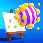 Art Ball 3D 1.1.1 (Mod)