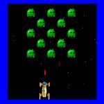 Astro Smasher 1.9  (Mod)