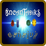 Avisala Encantadiks Guide  (Mod) 8.6.1z