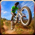 BMX Boy Bike Stunt Rider Game 1.1.8(Mod)