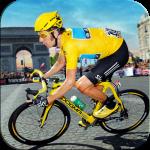 BMX Cycle Freestyle Race 3d 1.0 (Mod)
