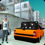 BR Racing Simulator 18 (Mod)