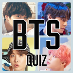 BTS Quiz game for ARMY – Quiz about the BTS world 2.0 (Mod)