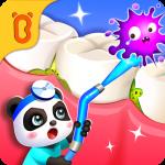 Baby Panda: Dental Care  8.57.00.00 (Mod)