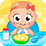 Baby care 1.0.54 (Mod)