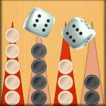 Backgammon Ultimate 1.5.2 (Mod)