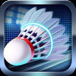 Badminton Legend  Badminton Legend (Mod)