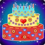 Baking and Cake Decorating 1.946 (Mod)