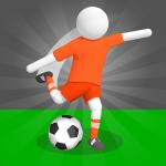 Ball Brawl 3D 1.33  (Mod)