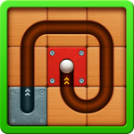 Balls Rolling-Plumber, Slither, Line, Fill & Fun! 2.2.5002 (Mod)