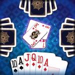 Baloot Royale – بلوت رويال 1.1.0 (Mod)