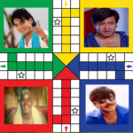 Bangla Super Hero Ludo 1.3.3 (Mod)