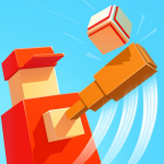 Baseball Fury 3D 1.7.2 (Mod)