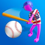 Baseball Heroes 5.6 (Mod)
