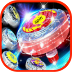 Battle Spin Game 1.1.6 (Mod)