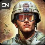 BattleCry: World War Game Free Online RPG 0.7.31 (Mod)