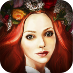 Beauty and the Beast Games – Seek and Find Game 1.5.002  (Mod)