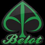 Belot  (Mod) 1.11.5