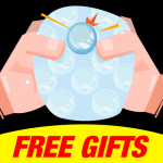 BiBiBoBo – Win Gift Cards, Away Stress & Have Fun 1.399 (Mod)