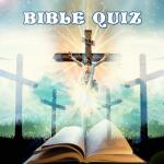 Bible Quiz Trivia Questions & Answers 1.11 (Mod)