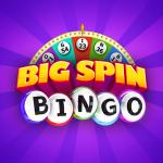 Big Spin Bingo | Best Free Bingo 4.5.0  (Mod)