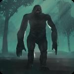 Bigfoot Hunting 1.2.7 (Mod)
