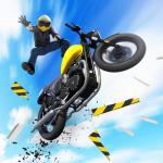 Bike Jump 1.2.2 (Mod)