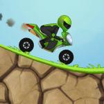 Bike Racing Game 1.1  (Mod)