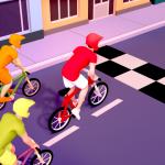 Bike Rush 1.3.3   (Mod)