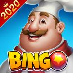 Bingo Cooking – Multiplayer Free Live BINGO Games 2.3.2 (Mod)