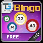 Bingo – Free Game! 2.3.7 (Mod)