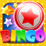 Bingo:Love Free Bingo Games,Play Offline Or Online  v(Mod)