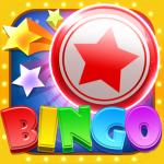 Bingo:Love Free Bingo Games,Play Offline Or Online  v(Mod)