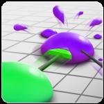 Blobie.io 2.9.3  (Mod)