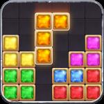 Block Puzzle 1010 Classic : Puzzle Game 2020 1.0.22 (Mod)