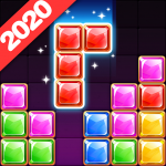 Block Puzzle: Best Choice 2020 Extra 1.0.39   (Mod)