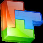 Block Puzzle OLD 4.2  (Mod)