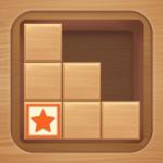Block Puzzle Plus 1.5.4  (Mod)
