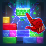 Block Slider Game  2.1.9 (Mod)