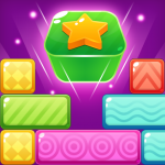 Block Sliding: Jewel Blast 2.2.0 (Mod)