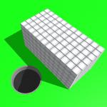 Blocks Catcher Hole 1.8 (Mod)
