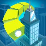 Boas.io Snake vs City  1.5.50 (Mod)