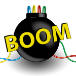 Boom Quiz 4.7 (Mod)