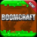 BoomCraft 60 (Mod)